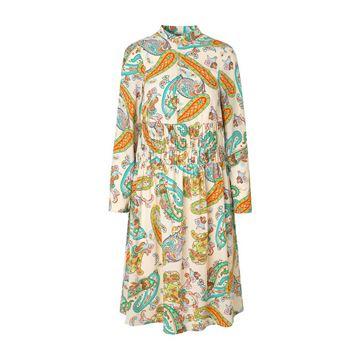 Drolly kjole fra Mads Nørgaard