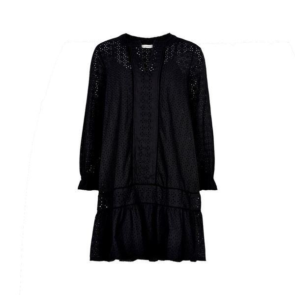 7120824 kjole fra numph