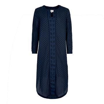 7120840 kjole fra numph