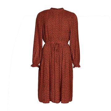 7120841 kjole fra numph