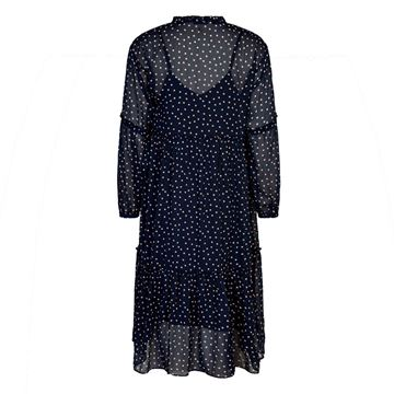 7120842 kjole fra numph