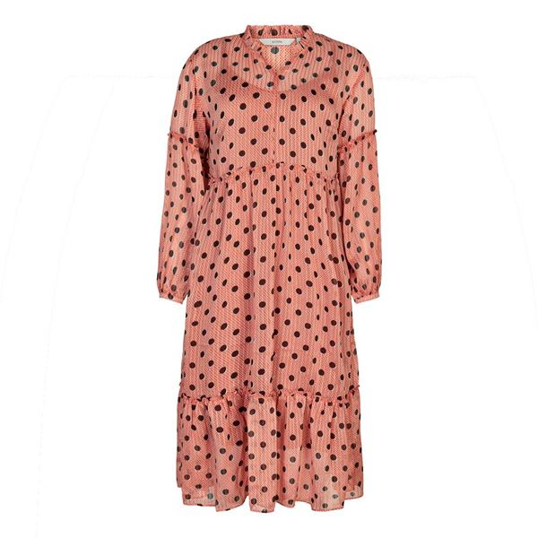 7120843 kjole fra numph