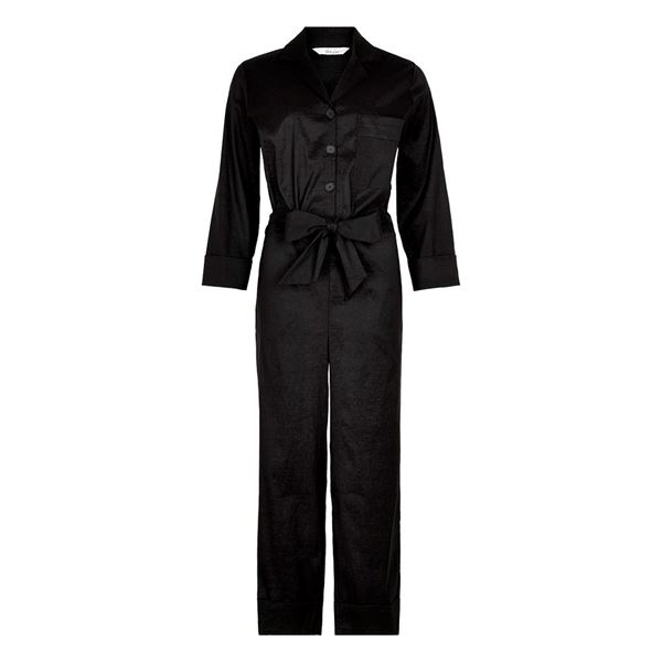 Almi jumpsuit fra And Less