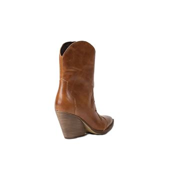 Remsy Støvler fra Redesigned