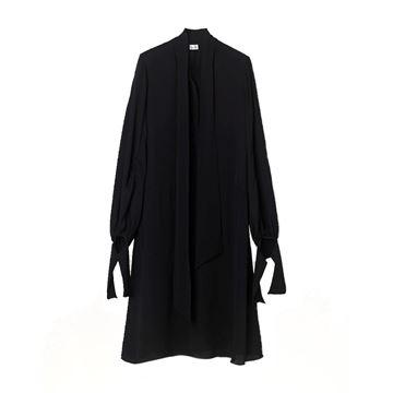 niccolos kjole fra by malene birger