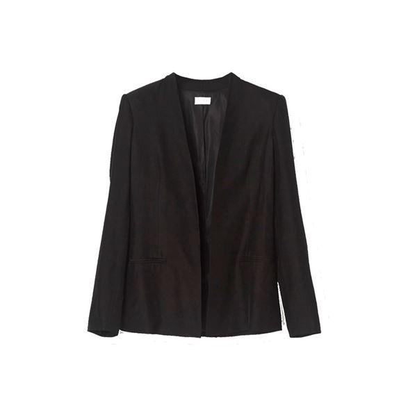 Nivellah jakke fra By Malene Birger