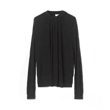Vineuil bluse fra By Malene Birger