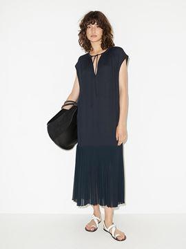 solomon kjole fra by malene birger