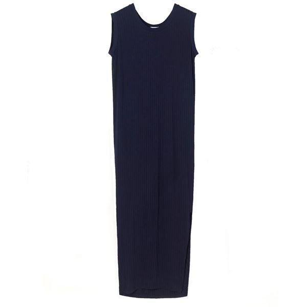 rhone kjole fra by malene birger
