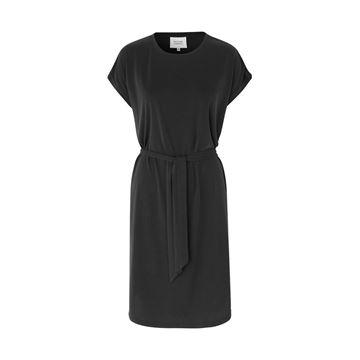 Celeste kjole fra Second Female