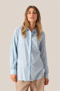 Dominus skjorte fra Second Female