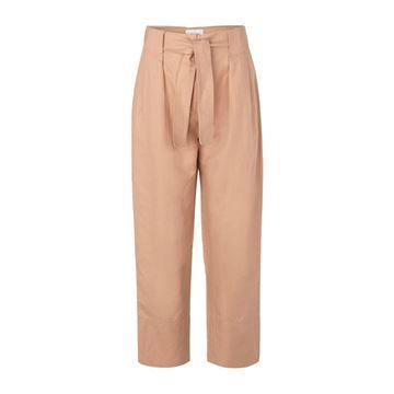 Selene bukser fra Second Female