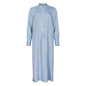 Alcajal kjole fra And Less