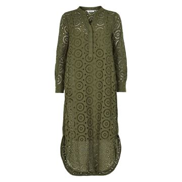 Alorie kjole fra And Less