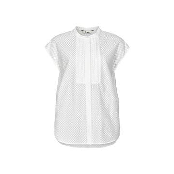 Alcn skjorte fra And Less