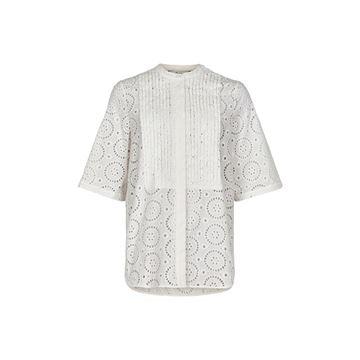 Alnew Frances skjorte fra And Less