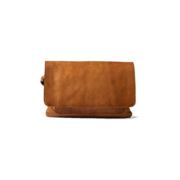 Davina taske fra Redesigned