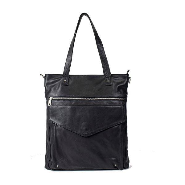 Dena taske fra Redesigned By Dixie