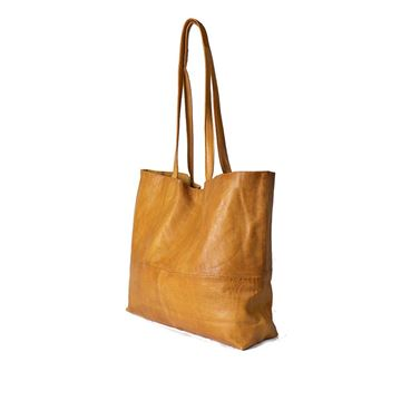 Marlo taske fra Redesigend