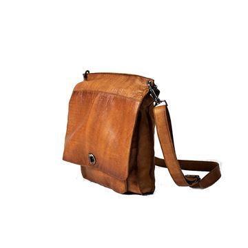 Lenvik urban taske fra Redesigned
