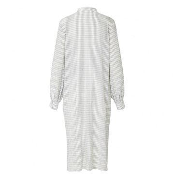 jossie kjole fra samsøe samsøe