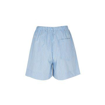 laury shorts fra samsøe samsøe