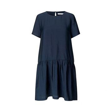 Mille kjole fra Samsøe Samsøe