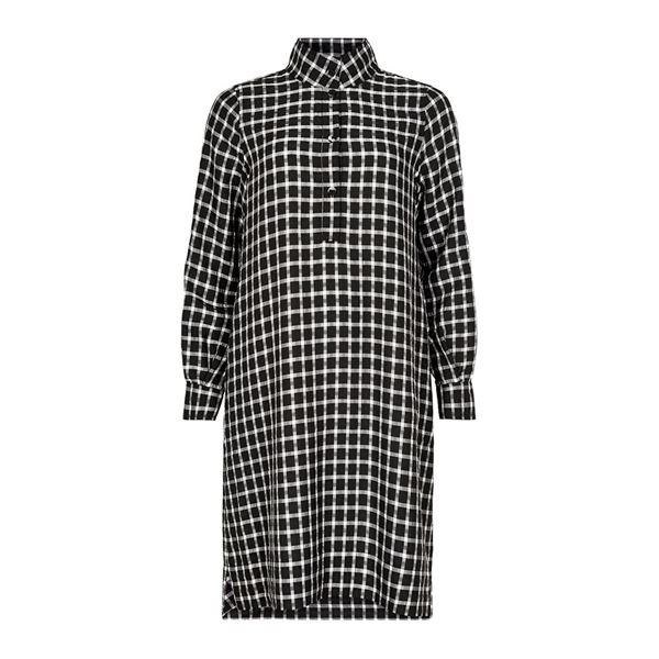 Alaima kjole fra And Less