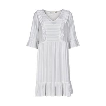 Nubeate kjole fra Numph