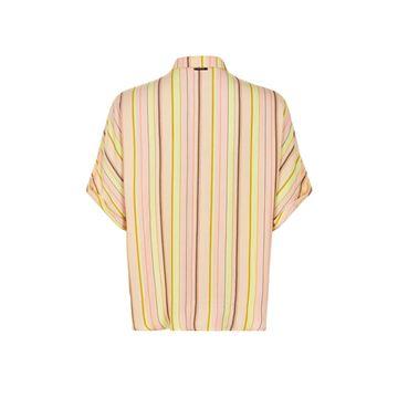 Nuaraceli skjorte fra Numph