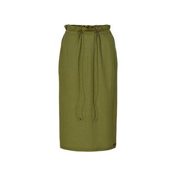 Nuavri nederdel fra Numph