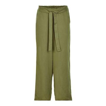 Nuaraluen bukser fra Numph