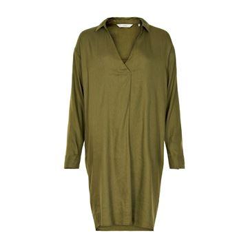 Nuarianell kjole fra Numph