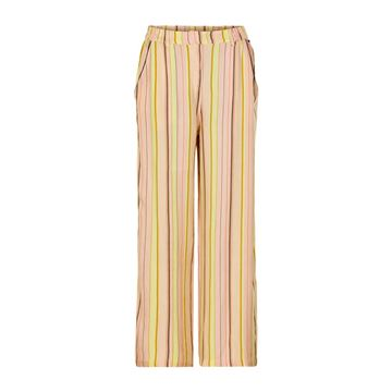 Nuaraceli bukser fra Numph