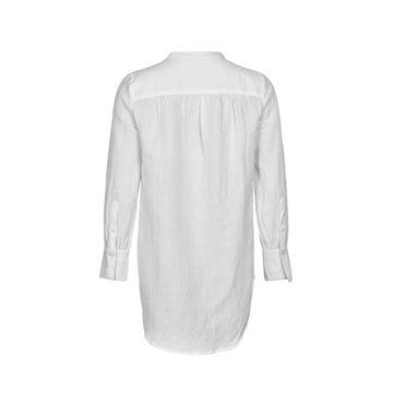 aloriea skjorte fra and less