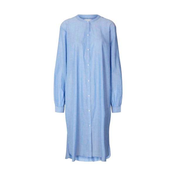 basic kjole fra lollys laundry