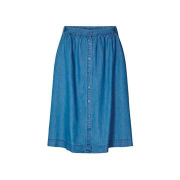 marley nederdel fra lollys laundry