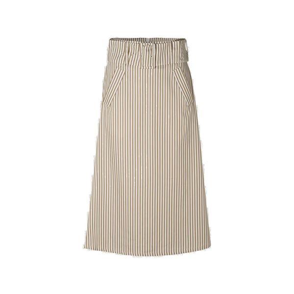 paxton nederdel fra just female