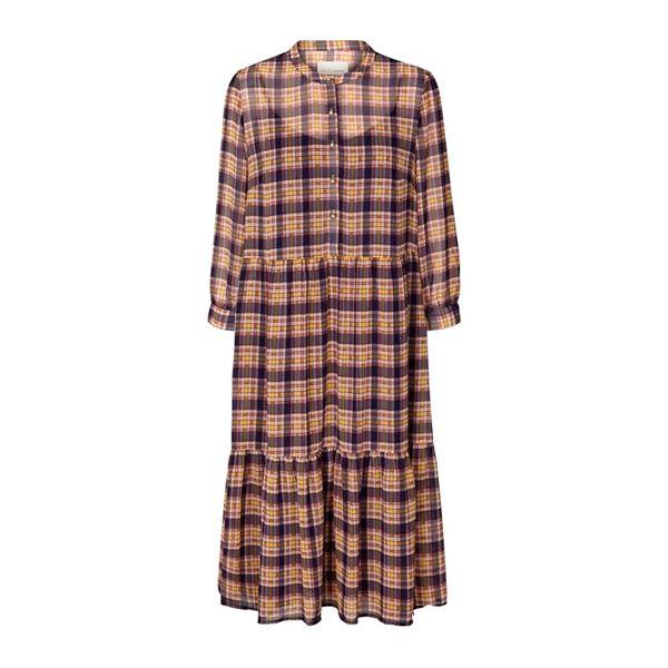 Naja kjole fra Lollys laundry