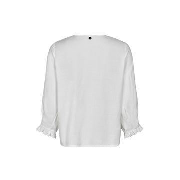 Nubala skjorte fra Nümph
