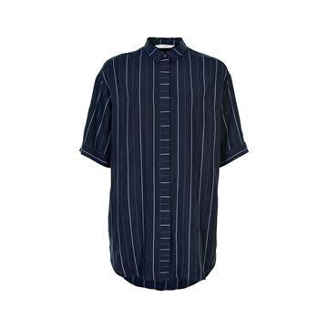 Nualyvia skjorte fra Nümph