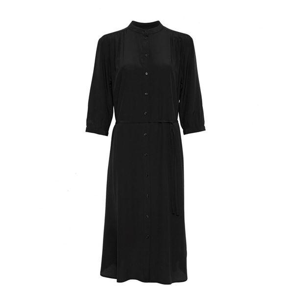 benedicte kjole fra moss copenhagen