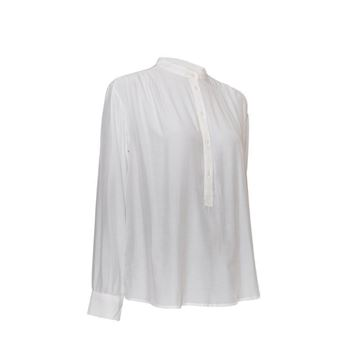 benedicte skjorte fra moss copenhagen