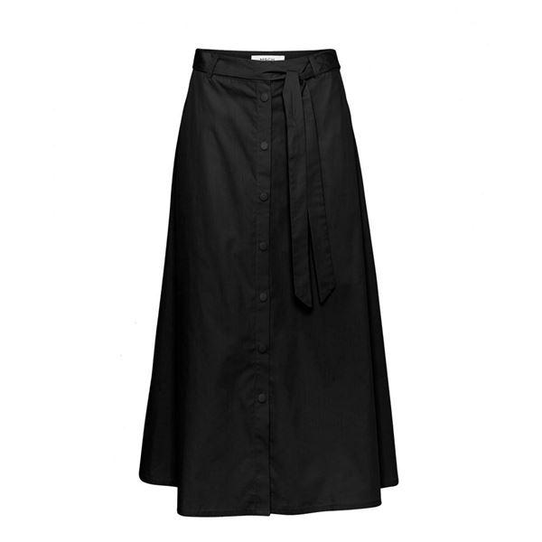 charlie nederdel fra moss copenhagen