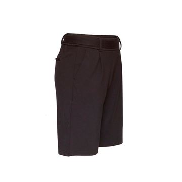 popye shorts fra moss copenhagen