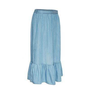 philippa nederdel fra moss copenhagen