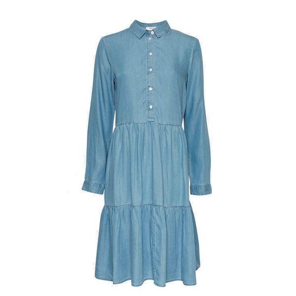 philippa kjole fra moss copenhagen