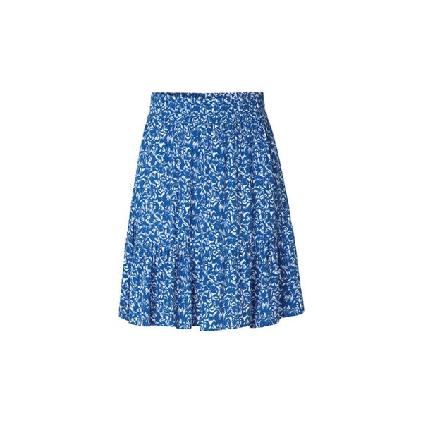 neja nederdel fra just female