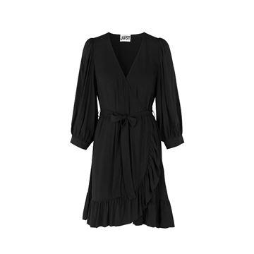 ellery kjole fra just female