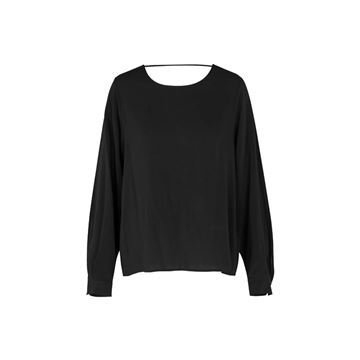 ellery top fra just female